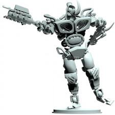05机器人