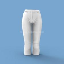 008短裤