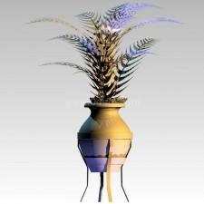 植物00231新