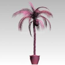 植物00032新