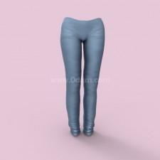 050裤子