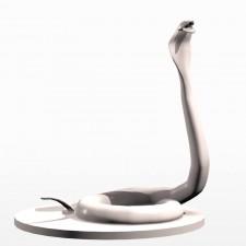 04眼睛蛇