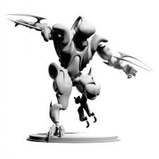 06机器人