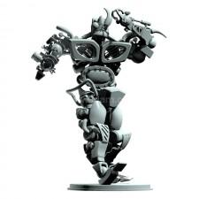 04机器人
