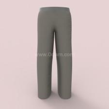 087裤子