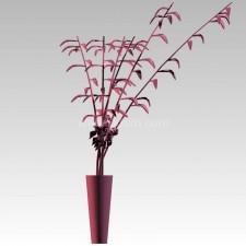 植物00068新
