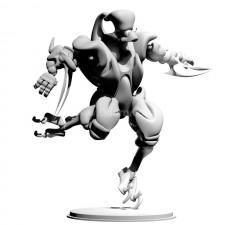 07机器人