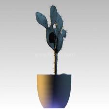 植物00098新