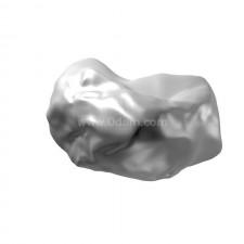 石头01 石头  3D模型