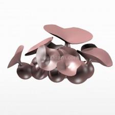 水葫芦 水生植物 3D模型