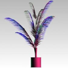 植物00150新