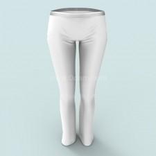 084裤子