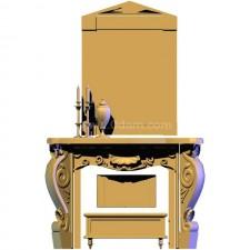 家具组合002720新