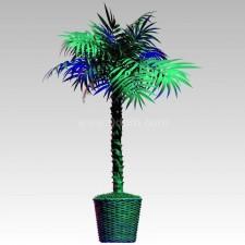 植物00012新