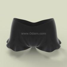 036短裤