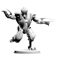 02机器人