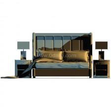 家具组合002184新